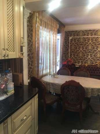 Фото 4 - Продам квартиру Киев, Отрадный пр-т
