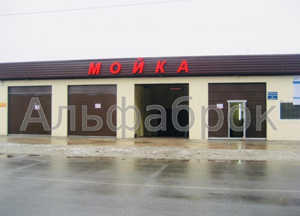 Продам автосервис Киев, Ватутина Генерала пр-т