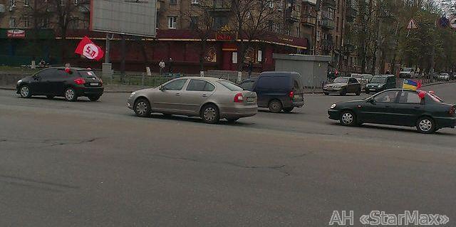 Сдам объект сервиса Киев, Телиги Елены ул. 2