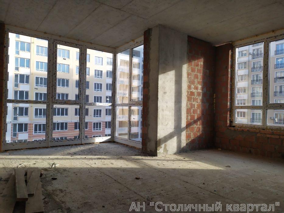 Продажа новостроек Новоселки