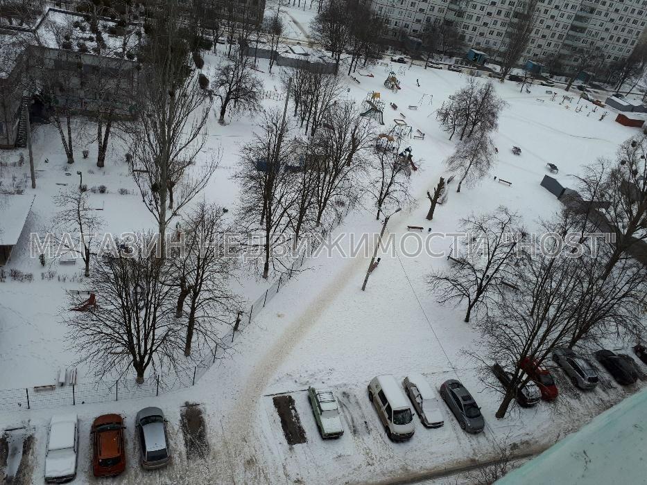 Продам квартиру Харьков, Победы просп. 3