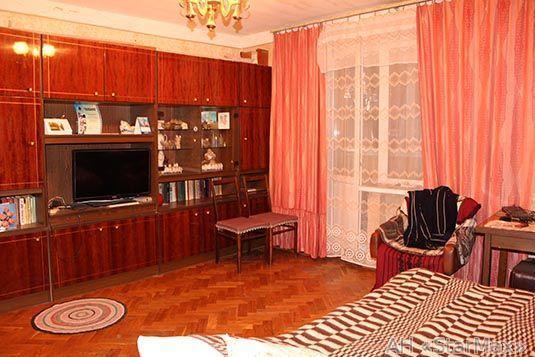 Продам квартиру Киев, Витрука Генерала ул. 2