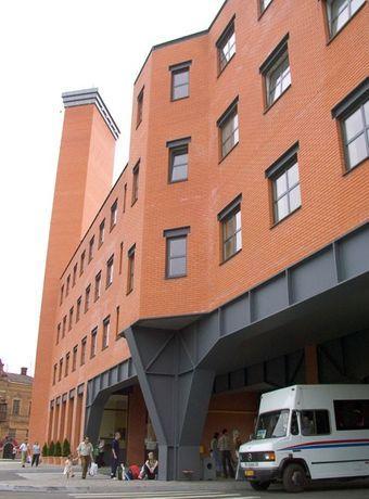 Сдам офис в офисном центре Днепропетровск, Глинки ул. 2