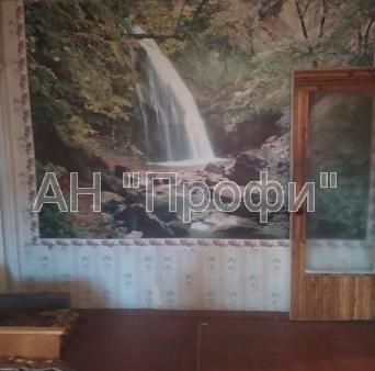 Продам квартиру Харьков, Академика Павлова ул. 2