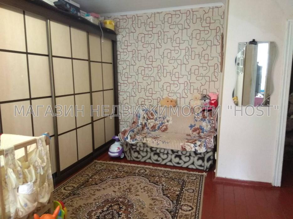 Продам квартиру Харьков, Азербайджанский проезд