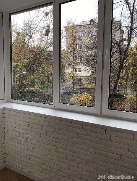 Продам квартиру Киев, Кудри Ивана ул. 5