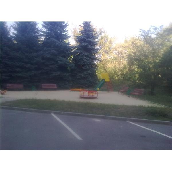 Продам гостинку Харьков, Лозовская ул.