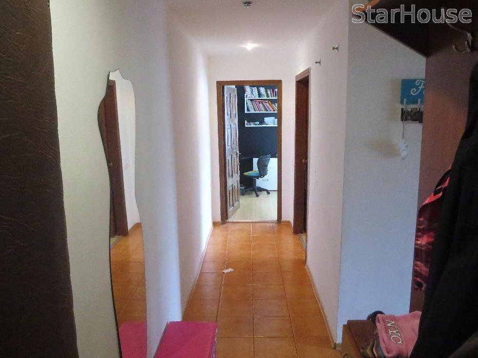 Продам квартиру Киев