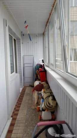 Продам квартиру Киев, Флоренции ул. 4