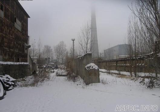 Продам производственное помещение Киев, Пуховская ул. 5