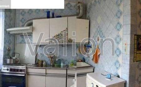 Продам квартиру Харьков, Рыбалко ул.