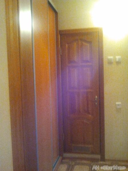 Продам квартиру Киев, Гришко Михаила ул. 3