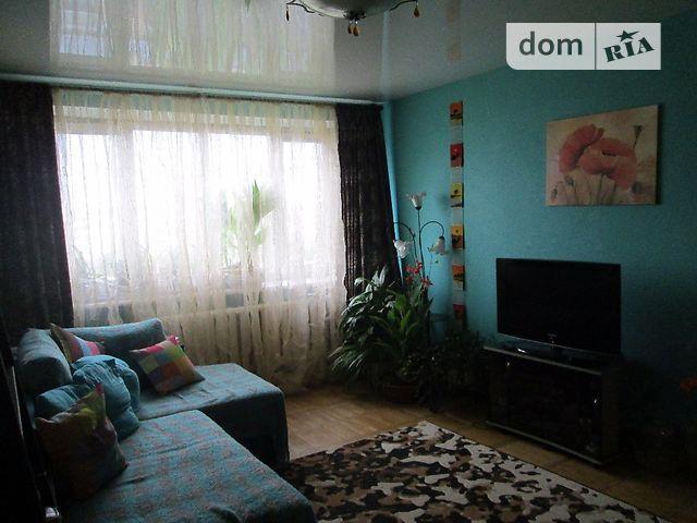 Продам квартиру Киев, Мукачевская ул. 3