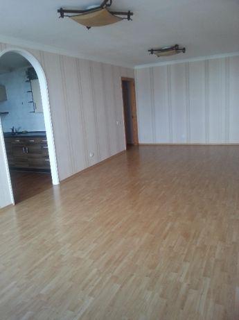 Продам квартиру Днепропетровск, Джинчарадзе пер.