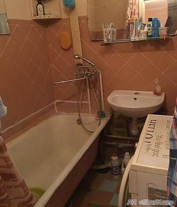 Фото 5 - Продам квартиру Киев, Дмитриевская ул.