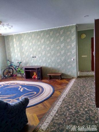 Продам квартиру Бровары, Незалежності бульвар