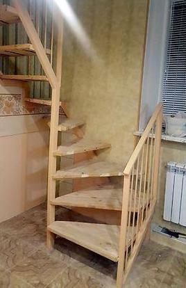 Продам квартиру Харьков, Валдайская ул.