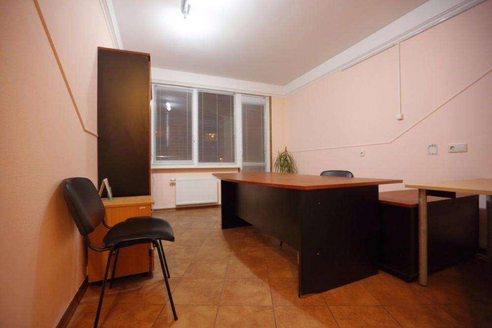 Сдам офис в многоквартирном доме Киев, Голосеевский пр-т