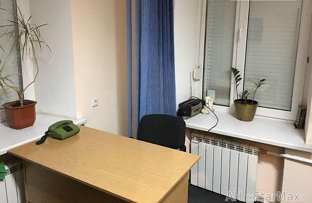 Продам квартиру Киев, Хмельницкого Богдана ул.