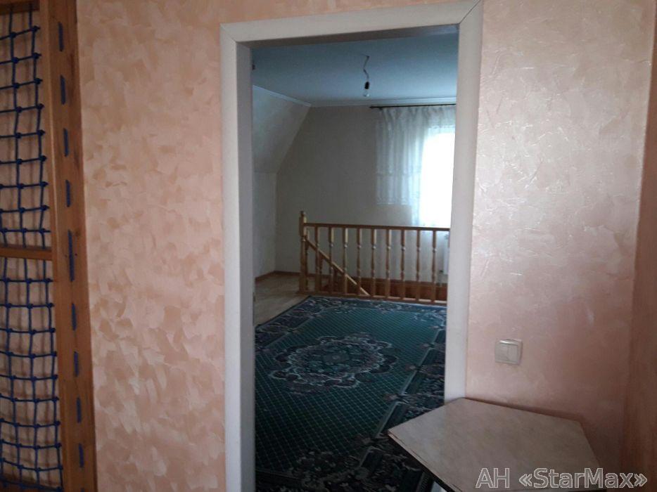 Продам дом Киев, Газопроводная ул. 3