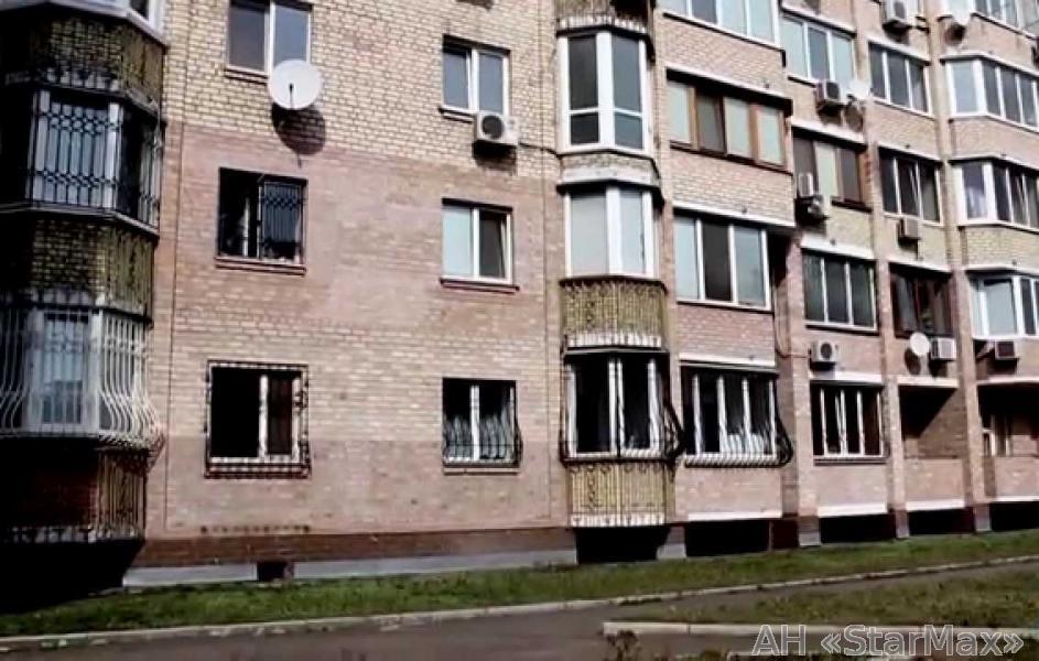 Продам квартиру Киев, Артиллерийский пер. 4