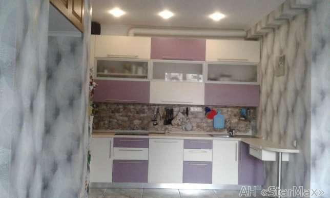Продам квартиру Киев, Руданского Степана ул. 3