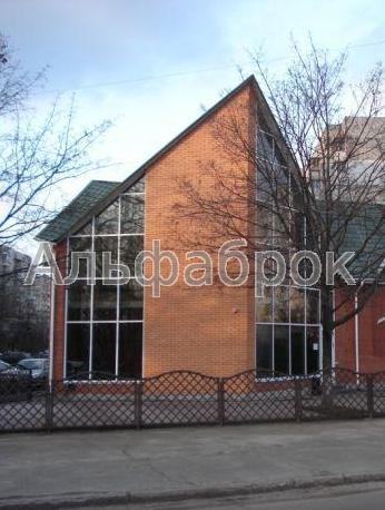 Продам ресторан Киев, Приозерная ул.