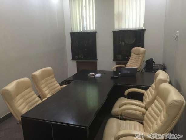 Сдам офисное помещение Киев, Кравченко Николая ул.