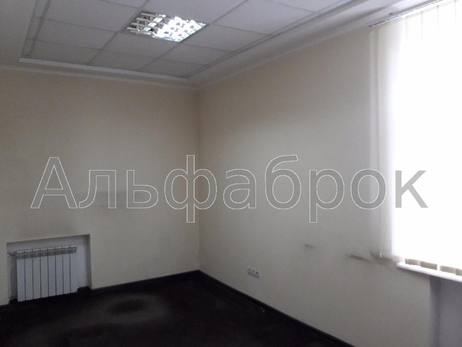 Сдам офисное помещение Киев, Воздухофлотский пр-т