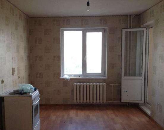 Продам квартиру Киев, Лисковская ул.