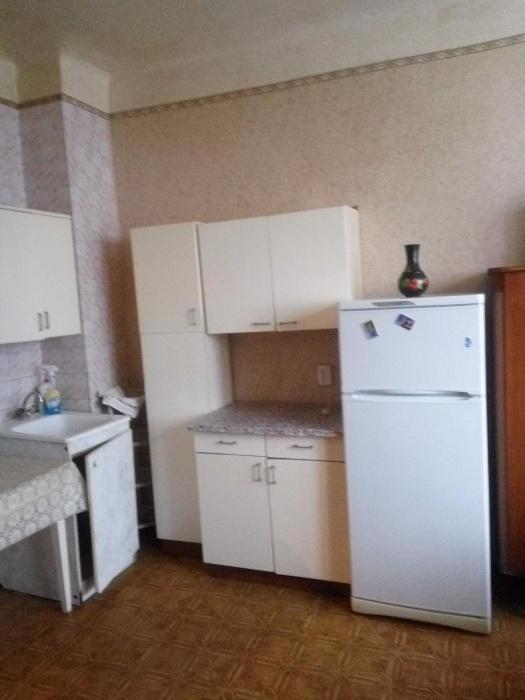 Продам квартиру Харьков, Библика ул.