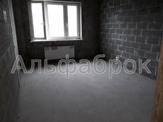 Продам квартиру Киев, Лебедева Николая ул. 5