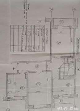 Продам квартиру Киев, Бубнова Андрея ул. 4