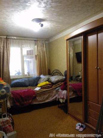 Продам квартиру Киев, Лепсе Ивана бул. 4