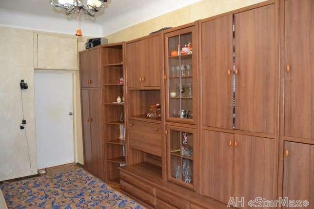 Продам квартиру Киев, Мицкевича Адама ул. 4