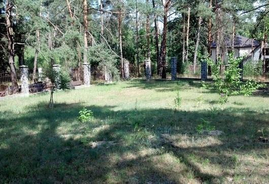 Продам дом Ирпень, Антонова вул. 4