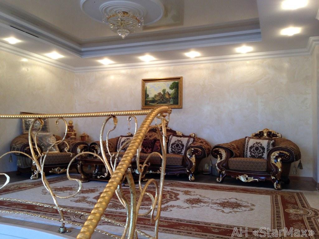 Продам офис в многоквартирном доме Киев, Евгения Коновальца ул. 5