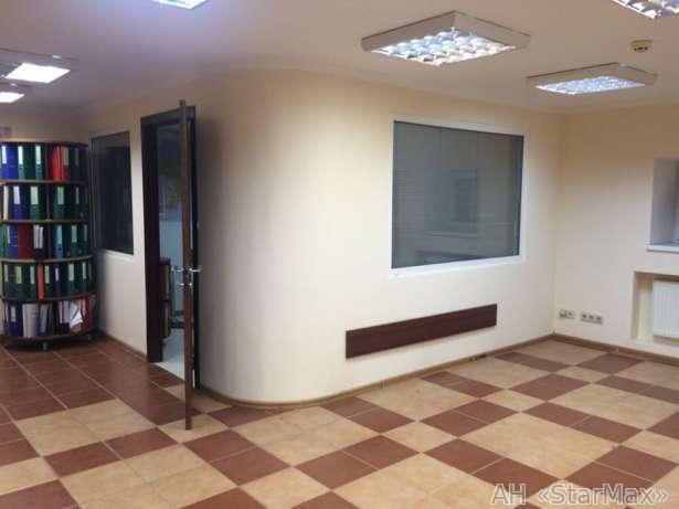 Сдам офис в многоквартирном доме Киев, Вильямса Академика ул.