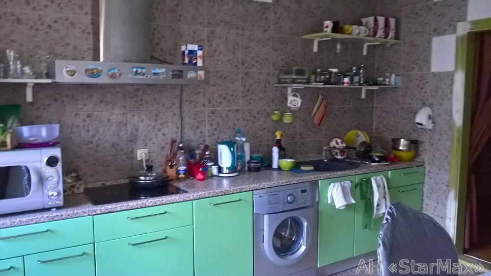Продам квартиру Киев, Порика Василия пр-т