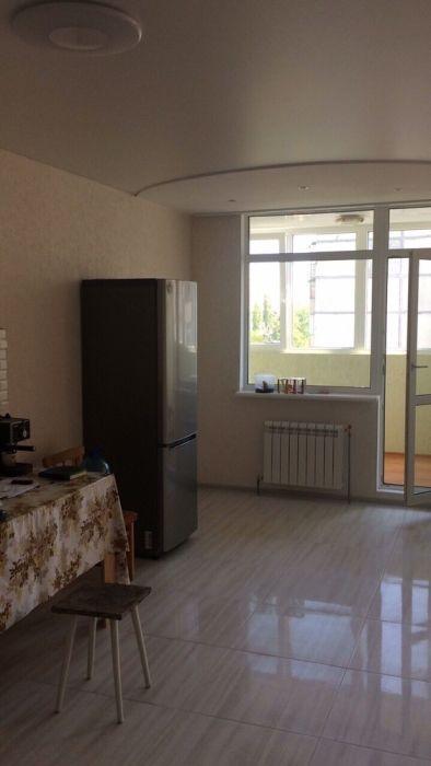 Продам квартиру Харьков, Григоровское шоссе 4