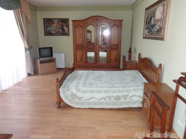 Продам дом Киев, Оболонская набережная ул. 2