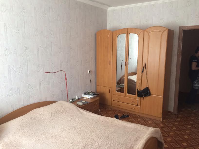 Продам квартиру Днепропетровск, Артема ул.