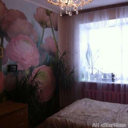 Сдам квартиру Киев, Луначарского ул.