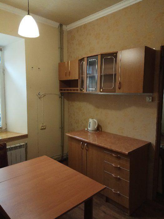 Продам квартиру Днепропетровск, Ленина ул.