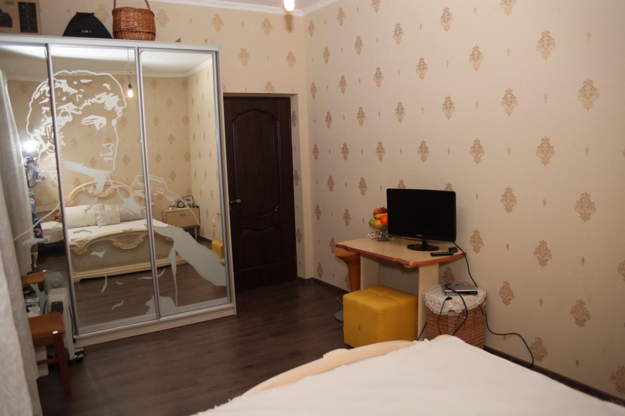 Продам дом Днепропетровск, Байкальская ул. 3
