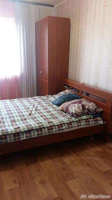 Продам квартиру Киев, Ващенко Григория ул. 4