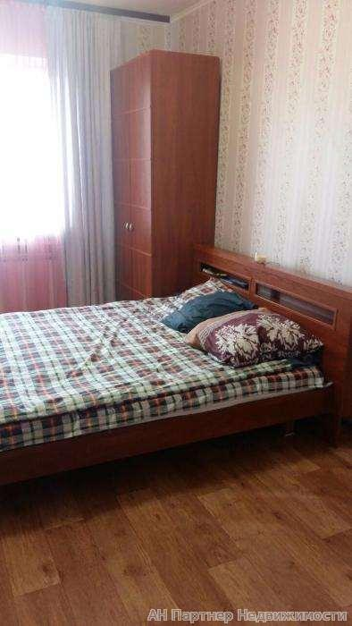 Продам квартиру Киев, Ващенко Григория ул. 3