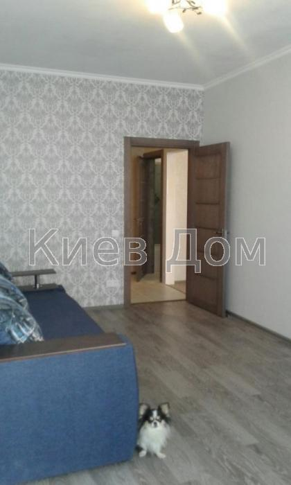 Сдам квартиру Киев, Светлая ул.