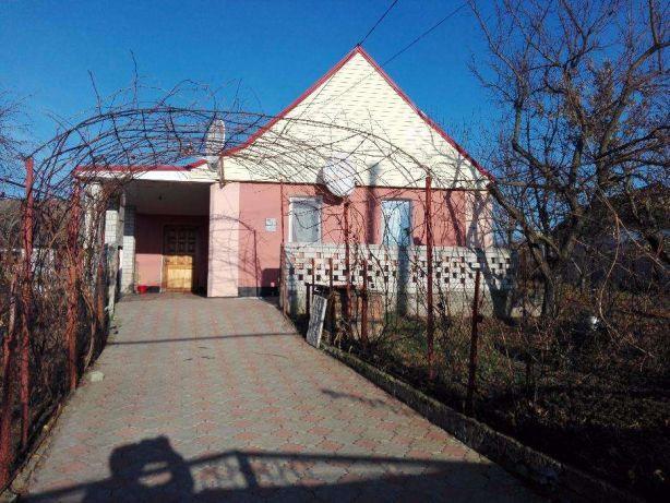 Продам дом Днепропетровск, Юности ул.