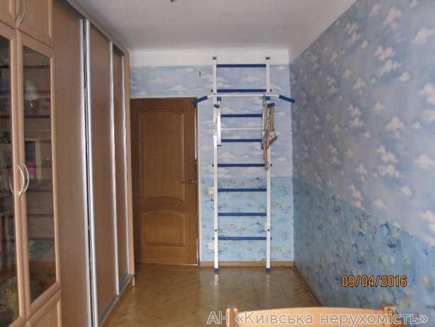 Продам квартиру Киев, Гагарина Юрия пр-т 5